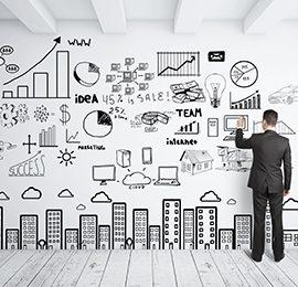 Business Plans / Budgets / Cash Flows